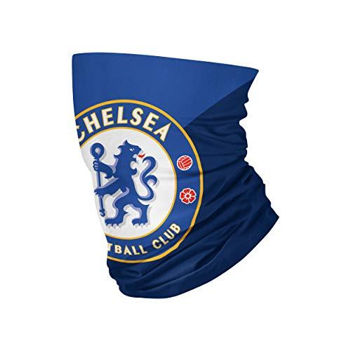 FOCO EPL Big Logo Snoods (Chelsea FC)