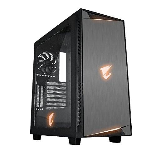Gigabyte bt-gig-ac300W Gehäuse PC