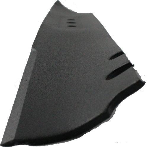 Toro 131-4547-03: Best blade for Toro lawn mowers