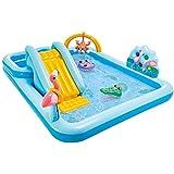 Intex 57161NP - aventura acuática en la jungla