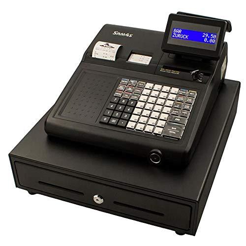 Registrierkasse MultiData ER-945 GoBD/GDPdU konforme TSE Kasse