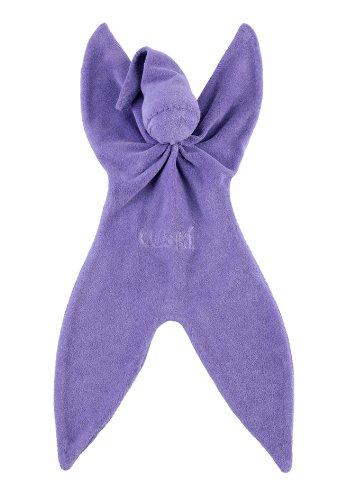 Cuski Original Baby Tröster, als verwendet innerhalb NHS (Berry)