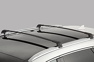 Best jetta sportwagen roof rack weight limit Reviews