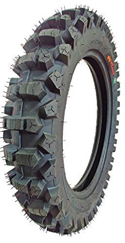 100 100 18 dirt bike tire - 4