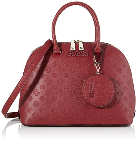 Guess Janelle - Bolso de mano Mujer