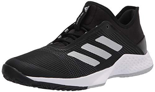 adidas Men's Adizero Club Tennis Shoe, os
