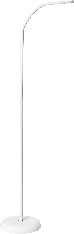 Weekly update Daylight Company LLC UN1430 Uno Craft LED Art Floor L Ranking TOP15