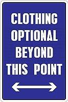 この記号を超えてオプションの記号の衣類は、道路標識