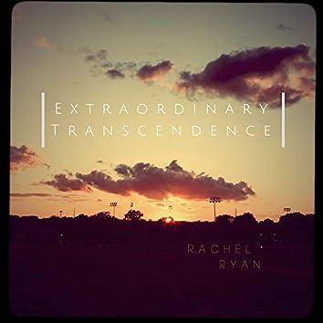 Extraordinary Transcendence