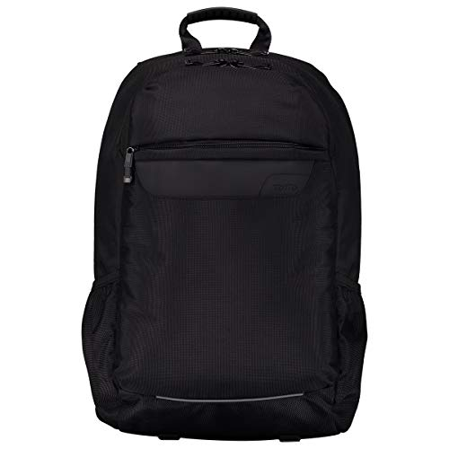 TOTTO MA04EXT004-1810F-N01 Backpack for 15' Laptop, Berton, Multicoloured, One Size