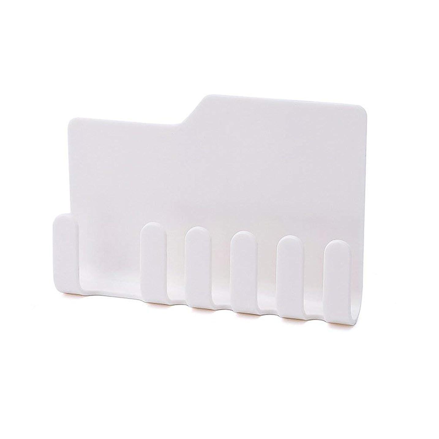 カジュアル移植遮る壁はルーム傘ステッカーウォールリビングマルチフレームをハンギングステッカー歯ブラシホルダー歯磨き粉をマウント