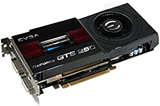 01 g-p3 – 1156 et – EVGA 01 g-p3 – 1156 et EVGA 01 g-p3 – 1156-tr GeForce GTS 250 Superclocked 1024 MB ddr3 PCI