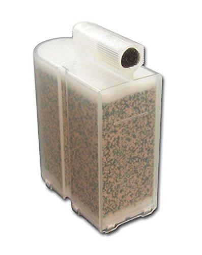 Domena 500970813 - Vaschette anticalcare, set da 3