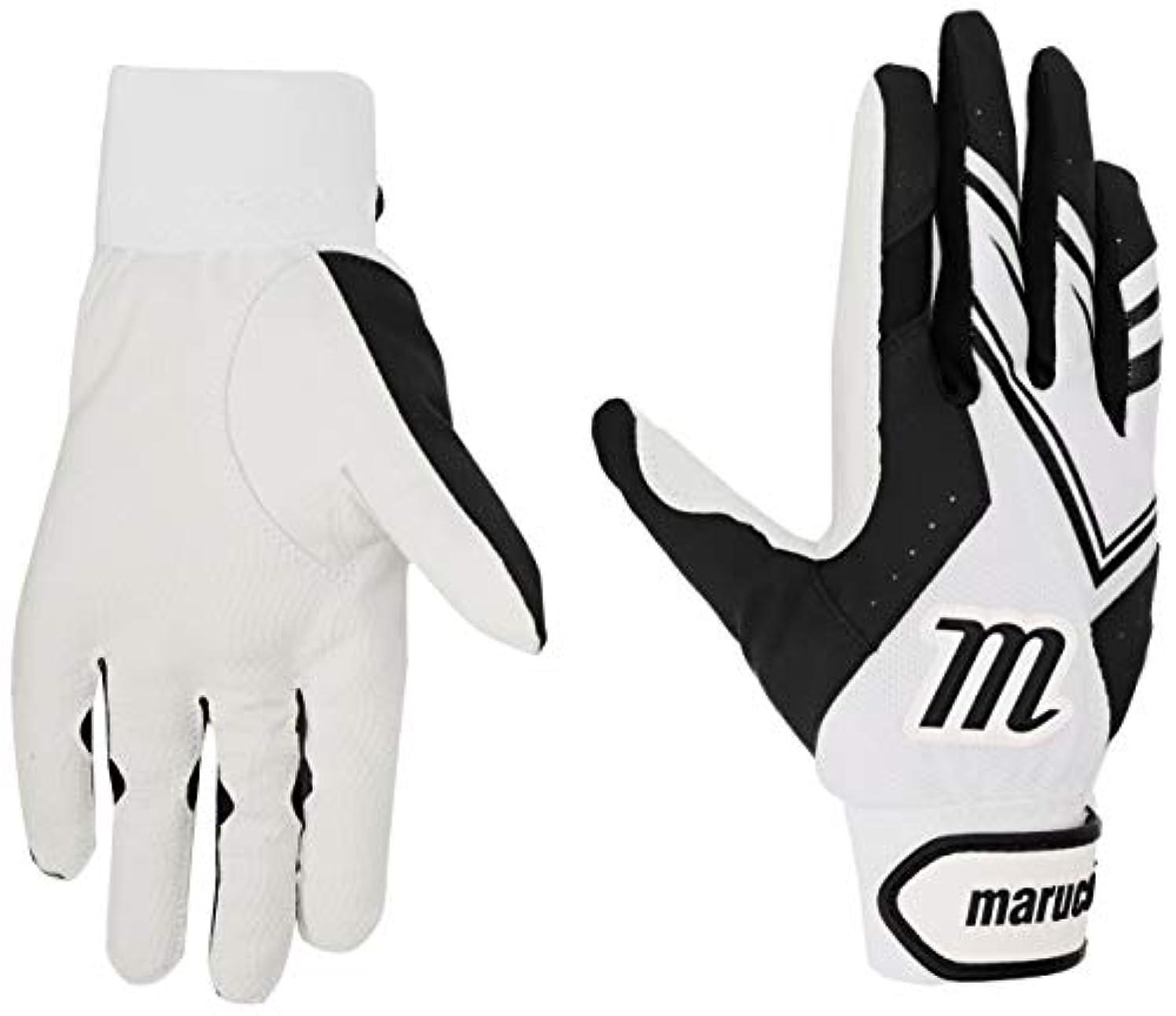 Marucci Youth F5 Batting Gloves