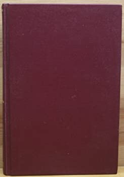 Unknown Binding History of the Black Baptists of Florida, 1850-1985 Book