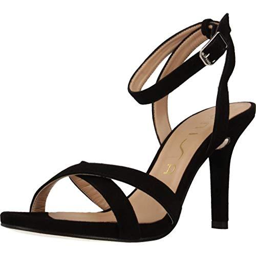 Unisa Vrouwen Sandals And Slippers Women YNCI KS