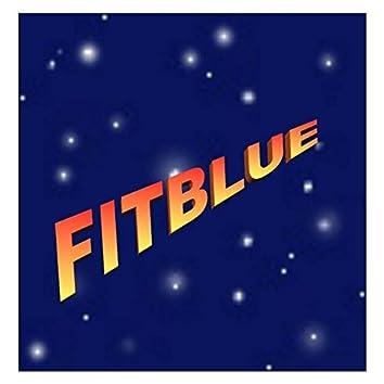 Fitblue