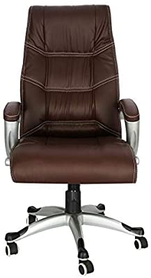 Nice Chair High Back Executive Revolving Office Chair