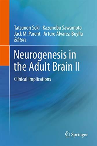 [画像:Neurogenesis in the adult brain 2 Clinical implications]