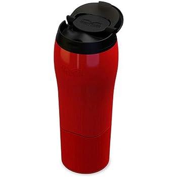 Mighty Mug Go SS Red