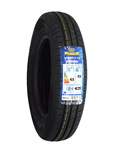 Imperial EcoDriver 4 145/80R13 75T