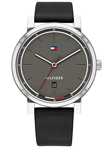 Tommy Hilfiger Reloj. 1791735