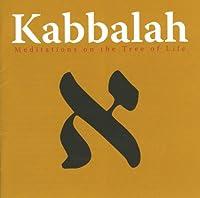 Kabbalah: Meditations on the T