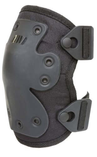 ACK, LLC HWI Gear Knee Pad