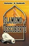 Spanish - Answering Islam