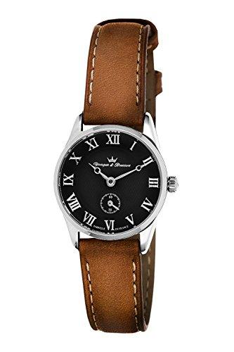 Reloj YONGER&BRESSON - Mujer DCC 078/AS14