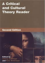 Best a dictionary of cultural and critical theory Reviews