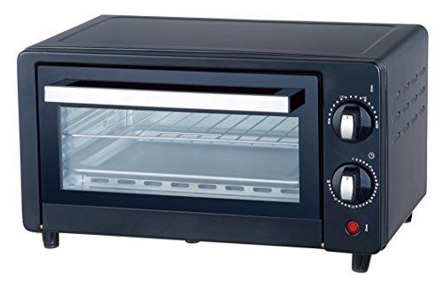 Ardes Mini forno elettrico a...