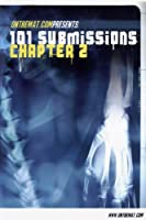 101 Submissions Chapter 2 [DVD]