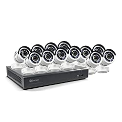 Swann security review top home security camera view on amazon solutioingenieria Images