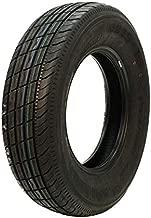 Gladiator QR25-TS Trailer Radial Tire-ST235/80R16 126L