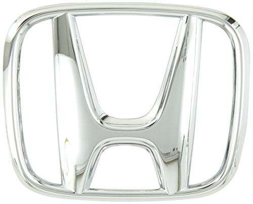 05 honda accord grill - 7