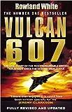 Vulcan 607 #2007Paperback - (2 April )