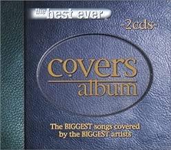 Best Ever Covers Album