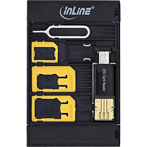InLine 35091