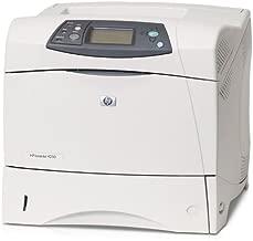 hp laserjet 4250 q5400a