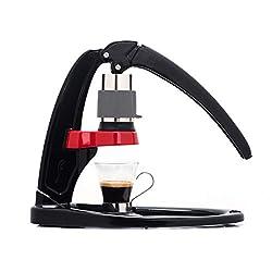 Best Espresso Coffee Machines for Home | darkcoffeebeans