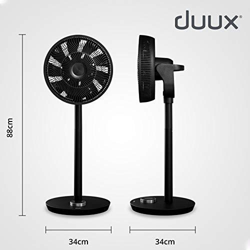 Duux DXCF10