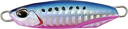 DUO(デュオ) メタルジグ ドラッグメタルキャスト 56mm 30g ブルピンイワシ PHA0187 ルアー