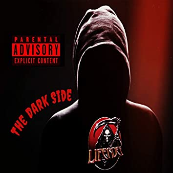 The Dark Side (feat. DJ Greenguy & Poetic Latter Day 2Pac)