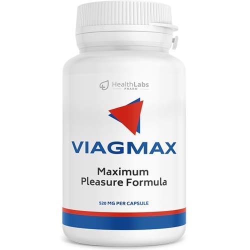 Onebrand – Viagmax – Solución eficaz para problemas masculinos, libera el sexo, más líbido ingredientes naturales