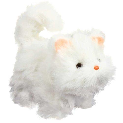 Tobar Animigos Cute Kitten Elect...