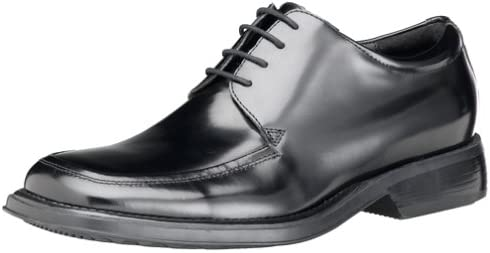 Kenneth Cole Unlisted Men's Groove Tube Oxford