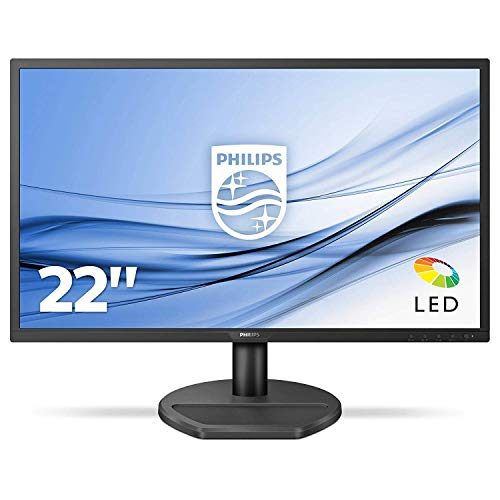 21,5  Gaming Led Monitor, 1920*1080, 16