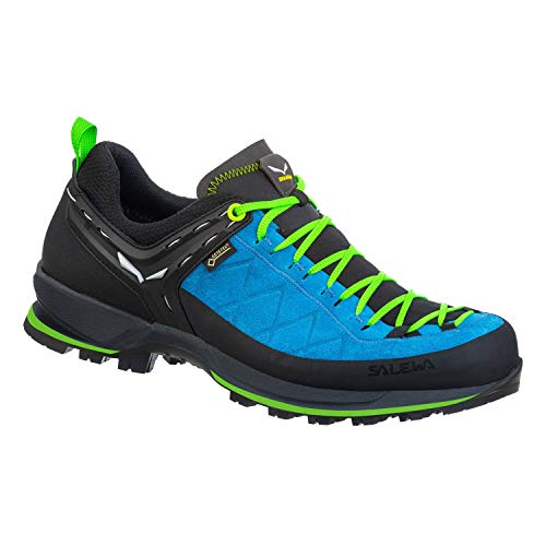 Salewa Mountain Trainer 2 Gore-Tex Zapatilla De Trekking - SS21-42.5