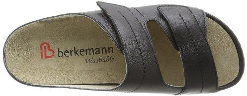 Berkemann Women's Clogs & Mules
